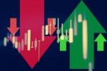 Nhịp đập Thị trường 17/08: Lấy lại mốc 970 điểm