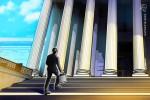 Gensler defiende a Bitcoin ante el Congreso de EE.UU., pero no añade nada nuevo