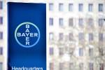 Bayer cede in Borsa (-9%) dopo Roundup
