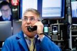 Wall Street neemt gas terug