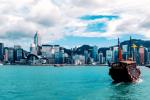 Hong Kong Strengthens Regulatory Grasp on Cryptocurrencies