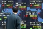 Απώλειες για Nikkei, μικτά πρόσημα στην υπόλοιπη Ασία
