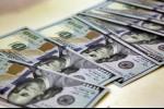 Dolar Melempem Karena Data Pengembang Rumah Jatuh