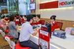 HDBank cộng thêm lên đến 0.7% lãi suất cho khách hàng gửi tiết kiệm dịp lễ 30/4 và 1/5