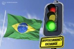 Brasile: la principale società di brokeraggio del paese lancerà un exchange di bitcoin
