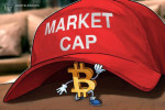 3 reasons why the Bitcoin dominance metric is a flawed indicator