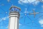 ボーイング社、ブロックチェーン基盤の無人航空機展開へ