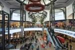 Economie Duitsland groeit minder hard