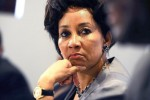 ANC RACE: Can Lindiwe Sisulu ascend from ANC royalty to party president?