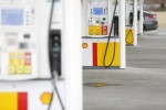 Shell Says It Can Be World's Top Power Producer and Profit