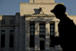 Fed-Chair Mania Possesses Bond Traders Looking for Next Big Move