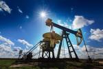 I colossi del petrolio possono aiutare a salvare il pianeta: ecco come