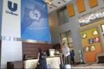 Karyawan Terpapar Corona, Gimana Nasib Produk Unilever?