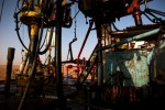 Libya Says It Isn't Legally Liable in Shutdown of Its Biggest Oil Field