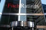 Fitch, Türkiye Enflasyonunda Düşüşün Hızlanmasını Bekliyor