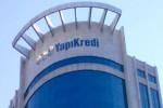 Yapı Kredi, Tahsili Geçikmiş Alacaklarını Satıyor