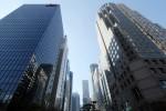 [IB+] '다크호스' 키움·하나금투, 영국 런던 빌딩에 1900억 투자