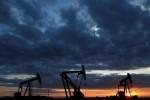国际油价走疲,供给过剩近100万桶/日,且短期需求前景堪忧;地缘恶局利多效应遭稀释