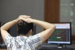 Lo vi phạm tinh vi trên thị trường chứng khoán