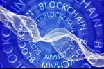 Tiru India, UEA Tertarik Gunakan Blockchain untuk Perbankan