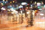 Global Defence Fund 2023, Fineco Asset Management risponde al bisogno di protezione