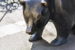 China Just Saved Asia Stocks From Entering Bear-Market Territory