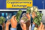 Britische Kryptobörse Coinfloor: Einführung von physisch gelieferten Bitcoin-Futures
