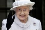 Doktor Ratu Inggris Tewas Karena Tabrakan di London