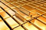 黄金交易提醒:美国股市大跌拖累金价,全球货币宽松仍提供支撑,关注美国大选选情和房地产市场数据