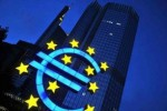 Μικρή άνοδος στους ευρωπαϊκούς δείκτες