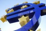 Vertrouwen Duitse beleggers iets verbeterd