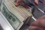 Özel Sektörün Yurtdışından Sağladığı Krediler 213 Milyar Dolar Oldu