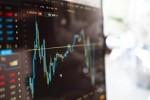 Europa cierre: Stoxx 600 sube por 3er día a máximo de 3 semanas