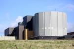 Hitachi Sees $2.8 Billion Hit on U.K. Nuclear Halt, Nikkei Says