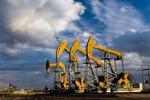 OPEC+内部施压,严格把关减产执行率,美油逆转跌势涨逾2%