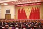 Survei SMRC: Masih Ada Warga yang Percaya Kerja Sama RI- China Bisa Bangkitkan PKI Lagi