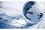 欧美关税战打响,WTO史上最大判罚!美国报复措施即将生效,欧盟欲做最后努力