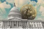 Trump Beyaz Saray'ın Başına Bitcoin Evanjelistini Atadı