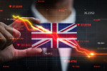 Cheap UK shares: easyJet, IAG, Carnival, and TUI are gaining ground fast. Should I buy them now?