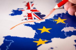 Here are 2 top British stocks that I think could get a Brexit bounce