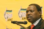 ANC RACE: Zweli Mkhize, the dark horse in ANC presidential race