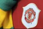 Arab Saudi Bantah Putra Mahkota Bakal Beli Manchester United