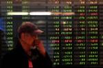 Turunnya IHSG Karena Tradisi Wall Street?
