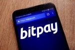 Crypto Payment Service BitPay Launches Settlement in USDC, GUSD