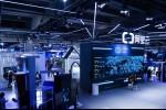 Wow, Alibaba Group Makin Getol Kembangkan Blockchain