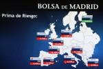 Borsa: Europa su scia Usa, Milano +0,9%