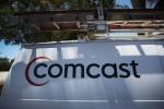 Comcast prépare une contre-offre sur une partie de l'empire de Rupert Murdoch