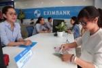 Nhóm cổ đông Eximbank đề nghị bãi nhiệm Chủ tịch HĐQT lần 2