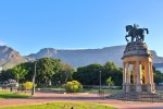 How the First World War rewarded white South Africans, but not black compatriots