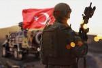 """Sivil Toplum Kuruluşları """"Zeytin Dalı Harekatı"""" İle İlgili Ortak Açıklama Yaptı"""